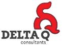 DeltaQ Consultants